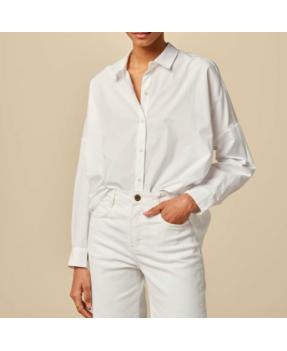 chemise Maemi de Sessun