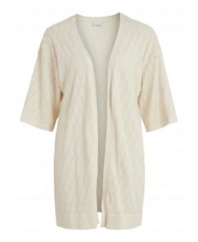 Kimono Vidia de Vila.