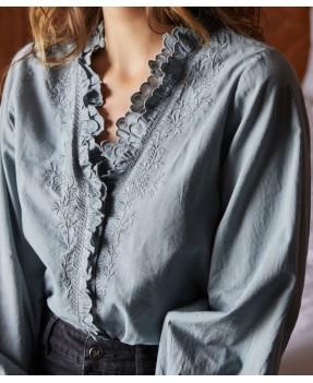 blouse Mina Jolie Jolie Petite Mendigote