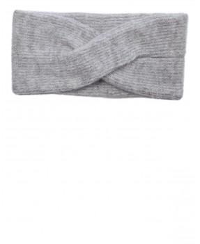 Headband NUALLEN (grey) de...