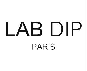 Lab Dip